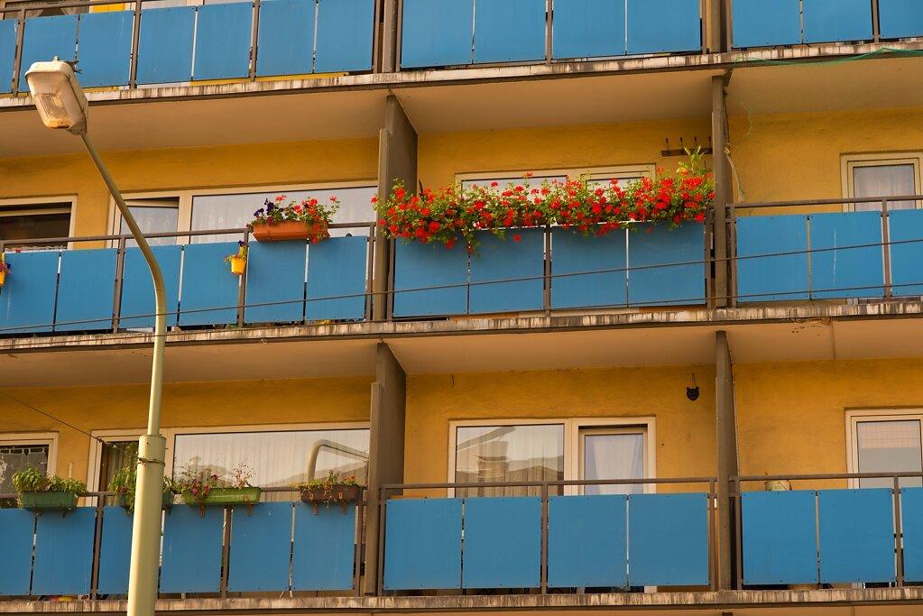 20120630-Deutschland-Frankfurt-Colors-in-Town-FFM-N-004a.jpg